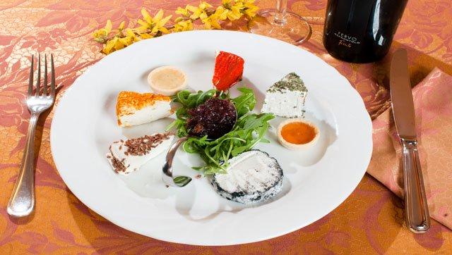 05 cucina Leon d'Oro Speciali