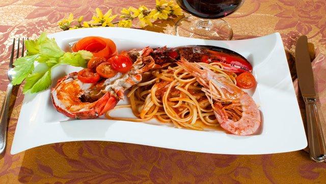 08 cucina Leon d'Oro Speciali