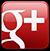 GooglePlusp