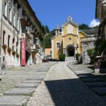 03 borgo