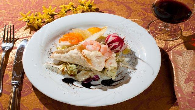 06 cucina Leon d'Oro Speciali Speciali