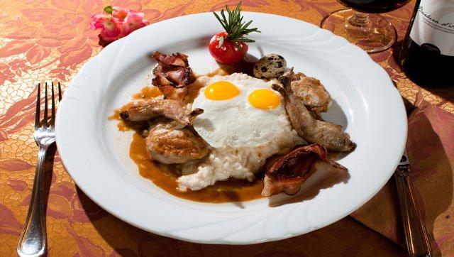 07 cucina Leon d'Oro Speciali