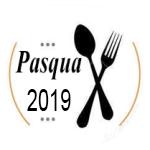 logomenupasqua 2019-150x150